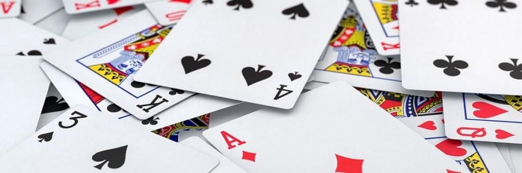 Como contar cartas en poker los mejores casino online Bolivia-976830
