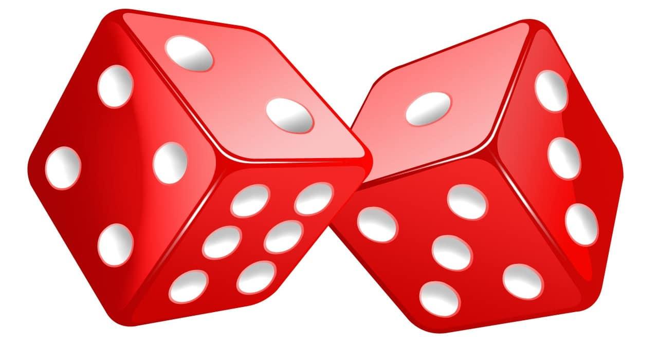 Gratis bonos de Net Entertainment gaming casinos-264768