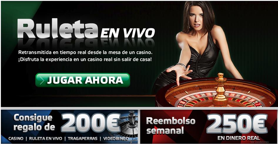 Betclic casino beneficios del futbol apuestas-652799