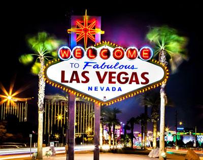 Gratis bonos de Merkur Gaming casino movil bono sin deposito-432670