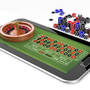 Jugar casino en vivo lincecia de Monte Carlo-360239