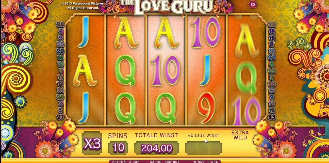 Tiradas gratis Thunderkick casino guru-807665