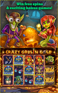 Lucky casino gratis noticias del binguez-228396