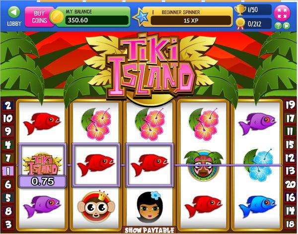 Slots gratis premio millones en una-874496