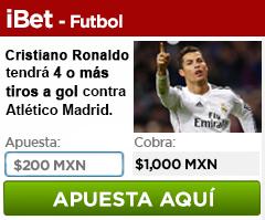 App de juego casino online Portugal paginas de apuestas en vivo-351009