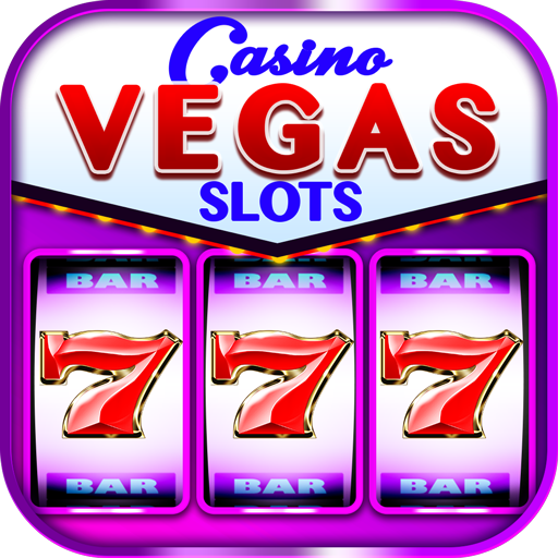 Veranito en el casino free slot machine bonus rounds-947767