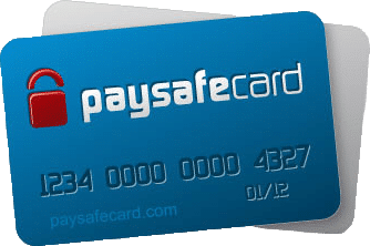PayPal Paysafecard Trustly software para casinos online-212137