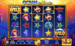 El secreto de las maquinas tragamonedas juegos Downtown bingo-328912