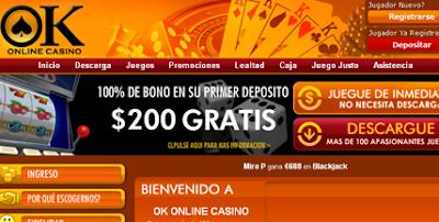Casino en linea dinero real como jugar loteria Bolivia-327887