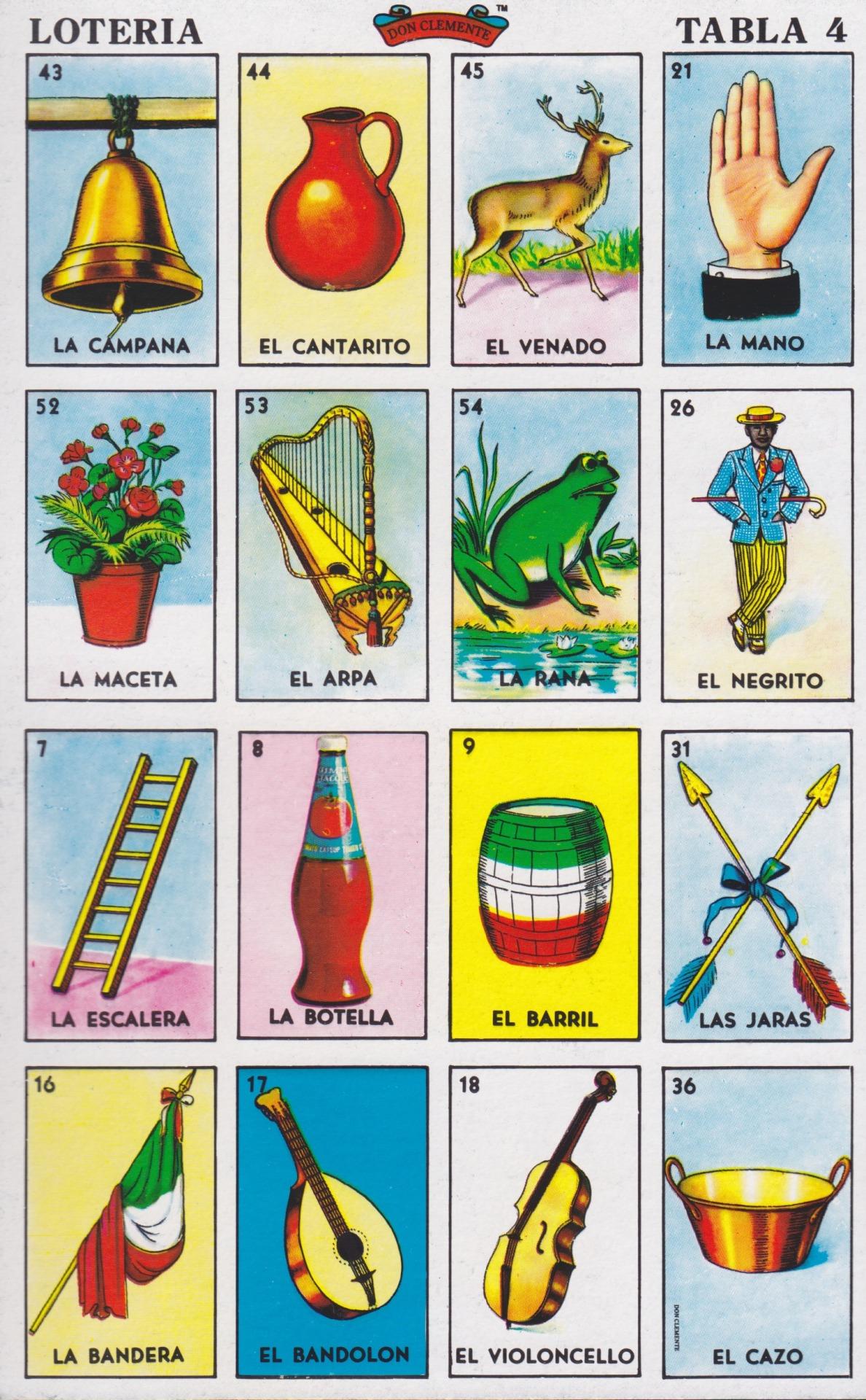 Double stacks netent como jugar loteria México-365049