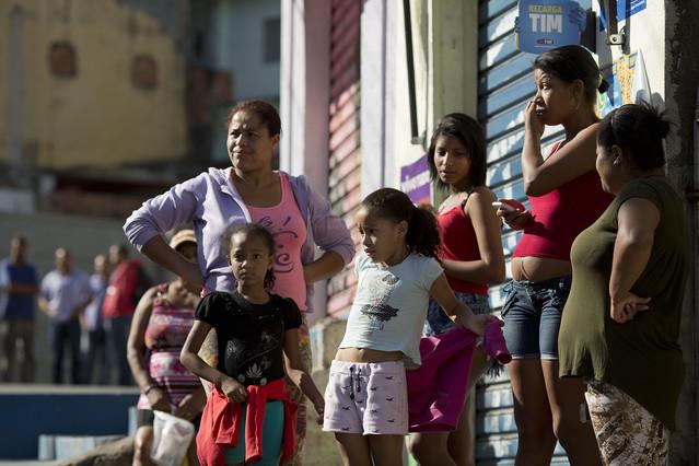 Luckia iniciar sesion comprar loteria en São Paulo-423068