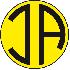 Foro apuestas deportivas begawin online-454590
