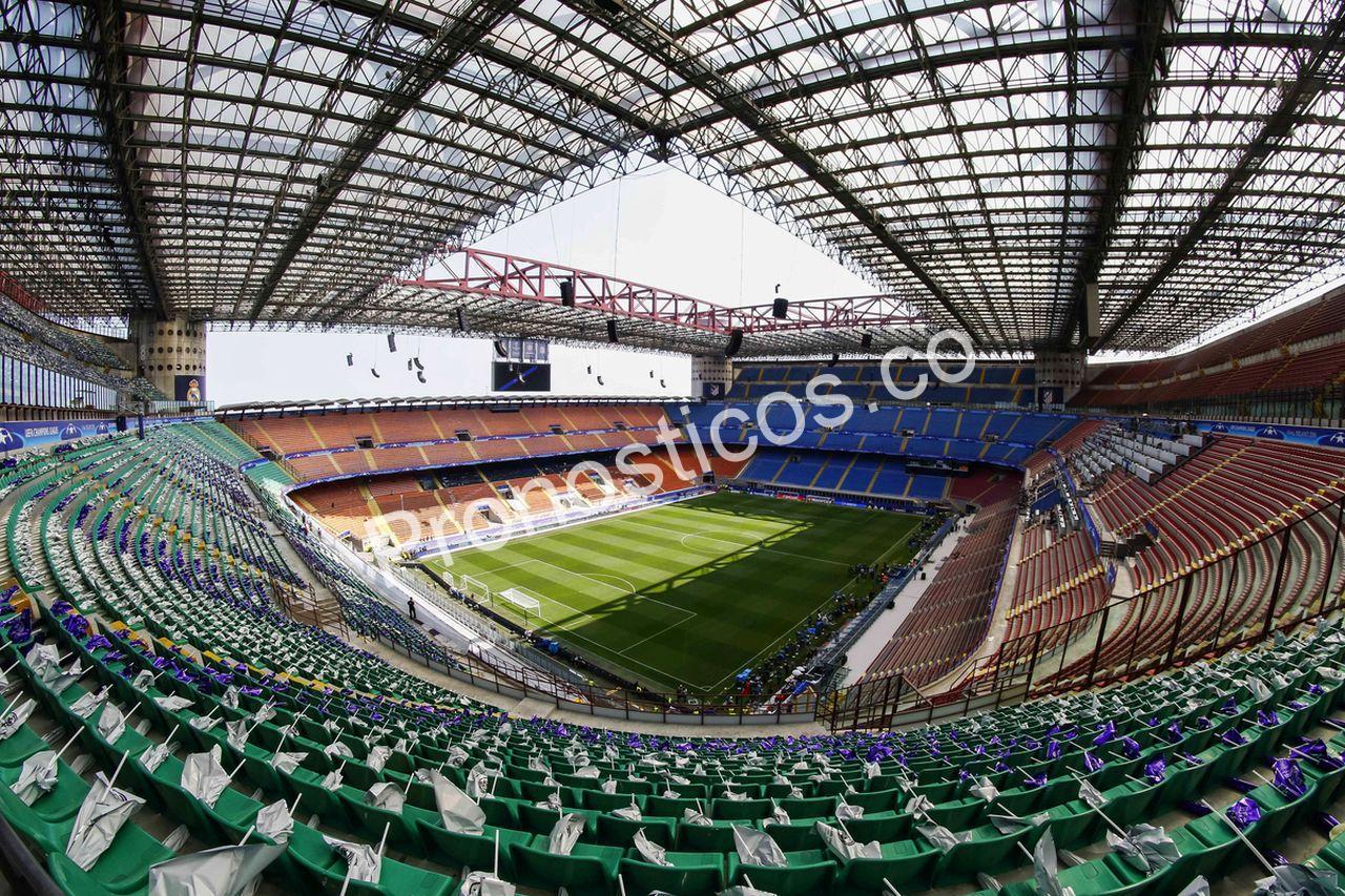Apuesta AC Milan betlinee com co-180051