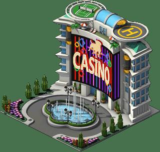 Noticias del casino circus jugar net gratis-999522