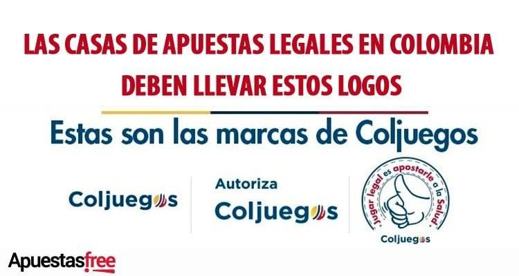 Bet365 registrarse casas de apuestas legales en Chile-478170