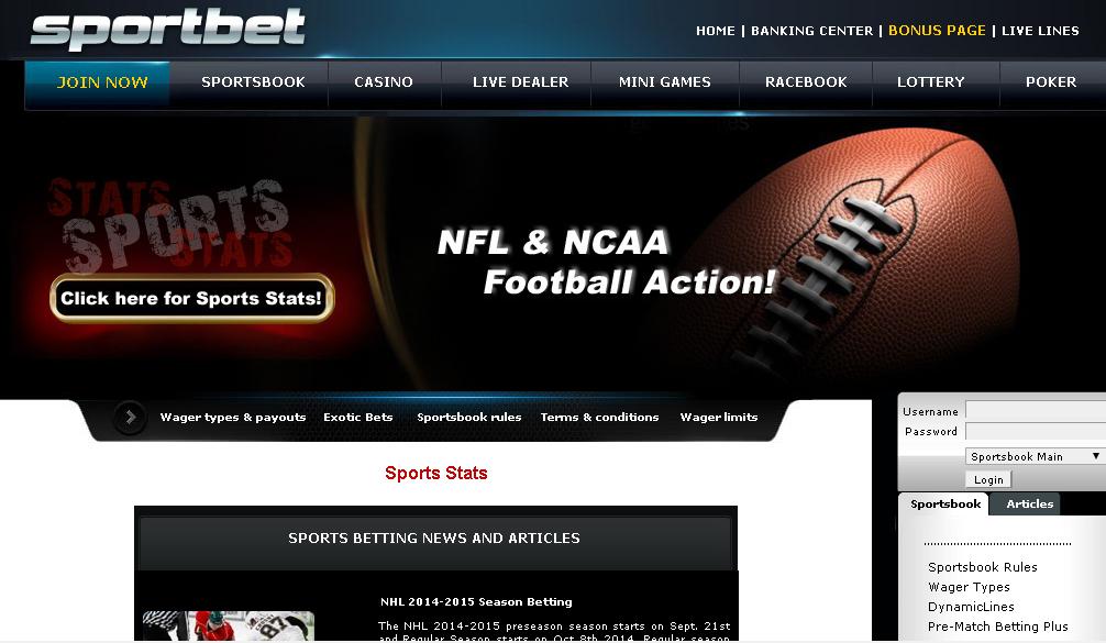 Pragmatic NoxWin com betfair sportsbook-510125