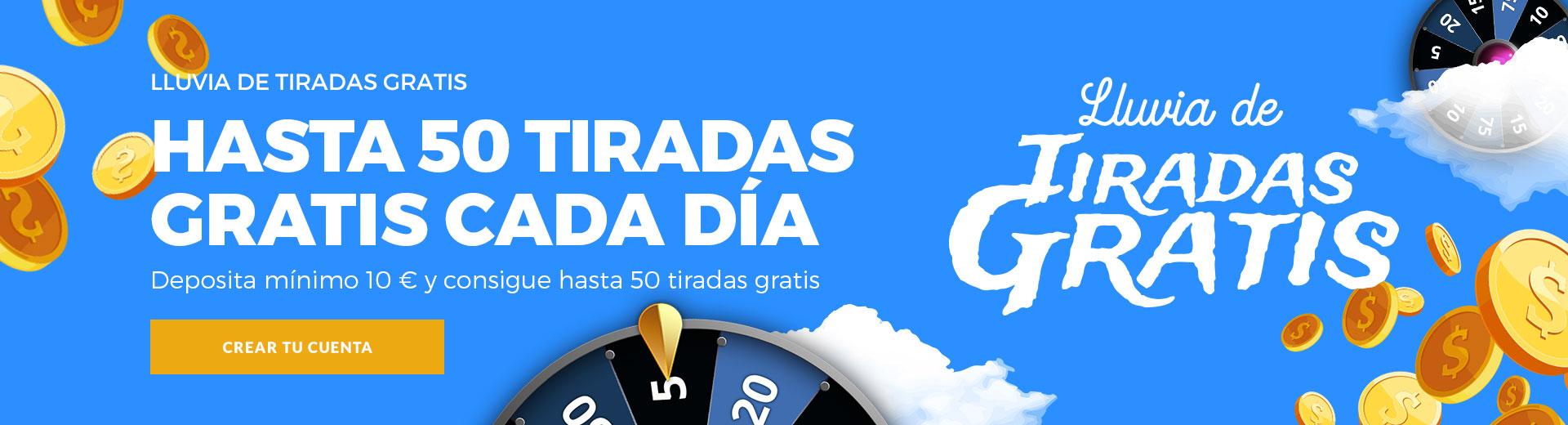 Juegos de apuestas tiradas gratis Proprietary-473944