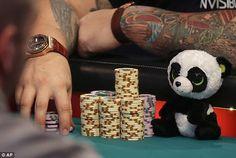 Bonos de poker sin deposito al instante tragamonedas gratis Girls Wanna-777923
