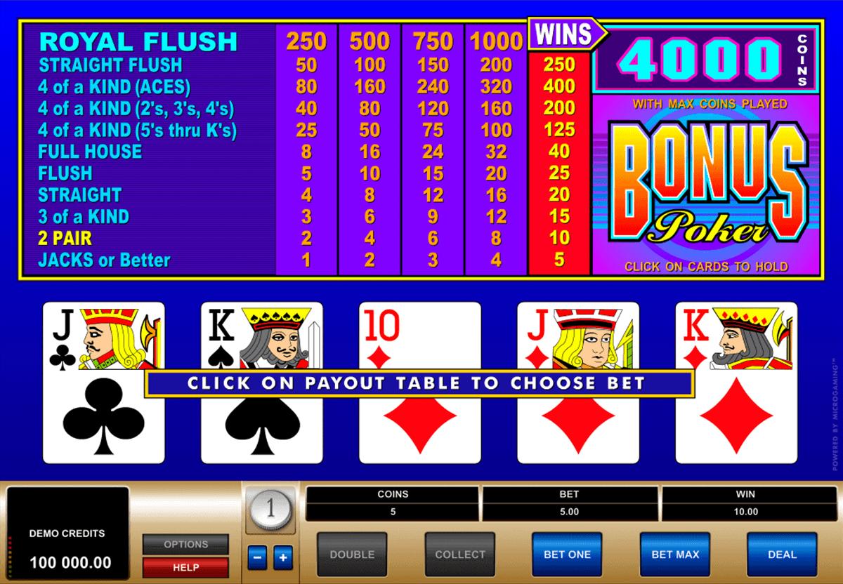 Paypal casino bonos video poker gratis-352028