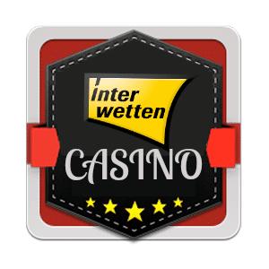 Donde se encuentra el mejor casino zorro gratis bonos-189404