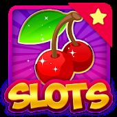Mejor sitio de apuestas informe Platinum Play casino-780067