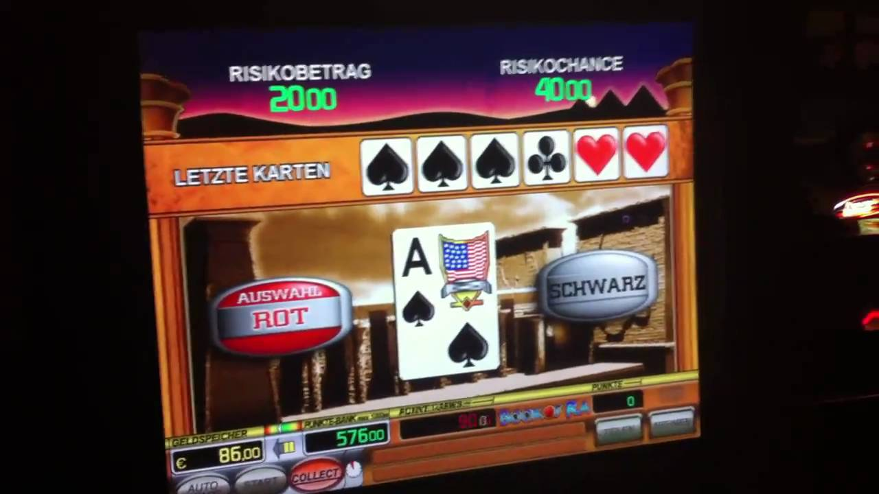 Unibet casino comprar loteria en Perú-118047