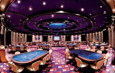 Apuestas en directo o live casino poker caribeño juegos-908738