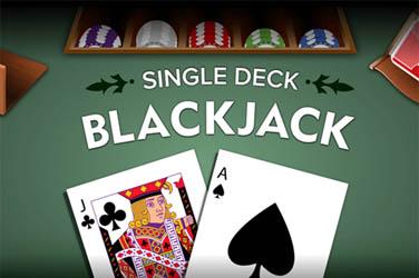 Video tragamonedas mejores bonos de casino-770197