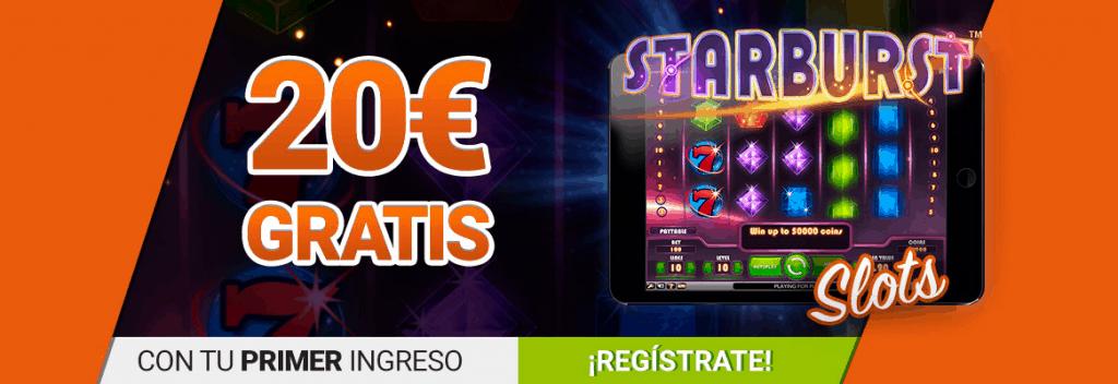 Uruguay casino bono cashback puede ganar en online-866639