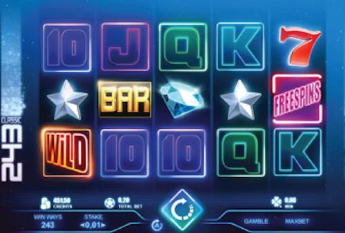 Opiniones tragaperra Roaming Reels legal casinos-653354