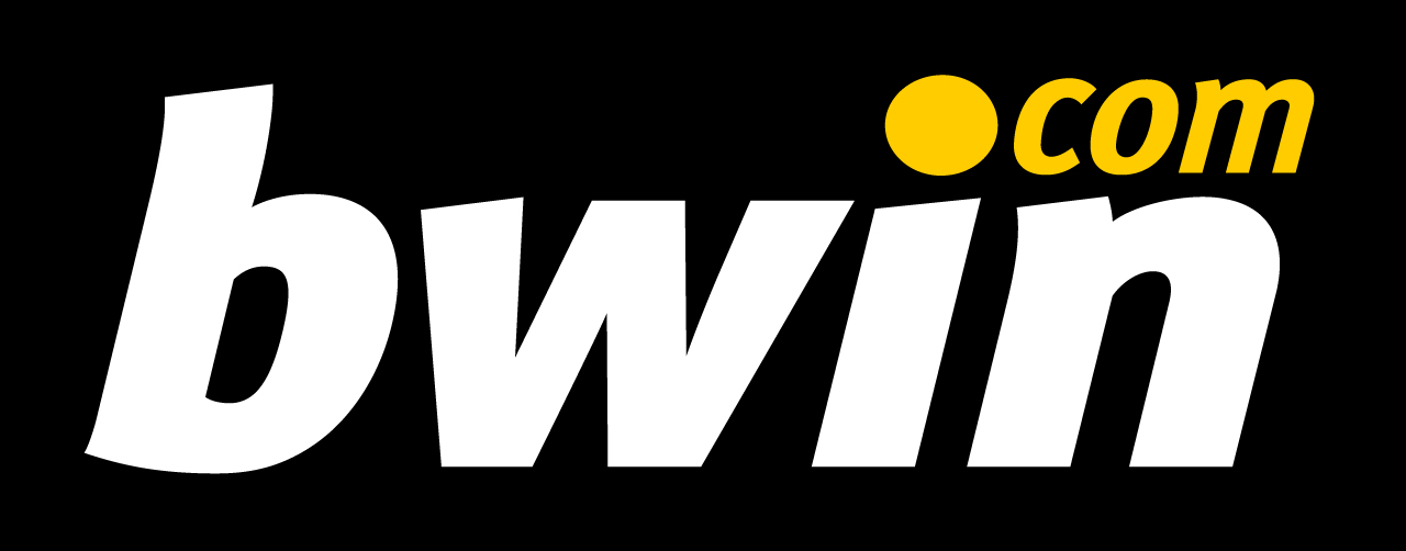 Bwin futbol apuestas para las elecciones-626747