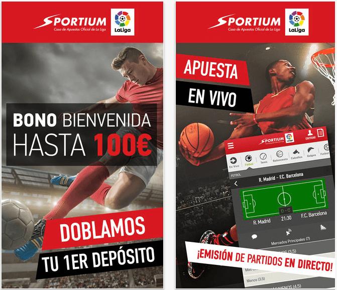 Sports sportium es juegos LuckyCreek com-138188