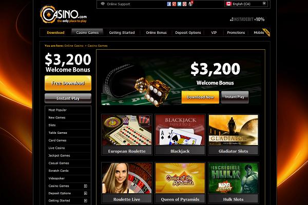 Jugar casino en linea gratis online confiable Guadalajara-395866