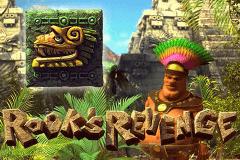 Tragamonedas gratis golden goddess juegos de SkillOnNet-365162
