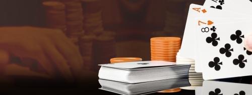 Apuestas river boca los mejores casino on line de Antofagasta-931716