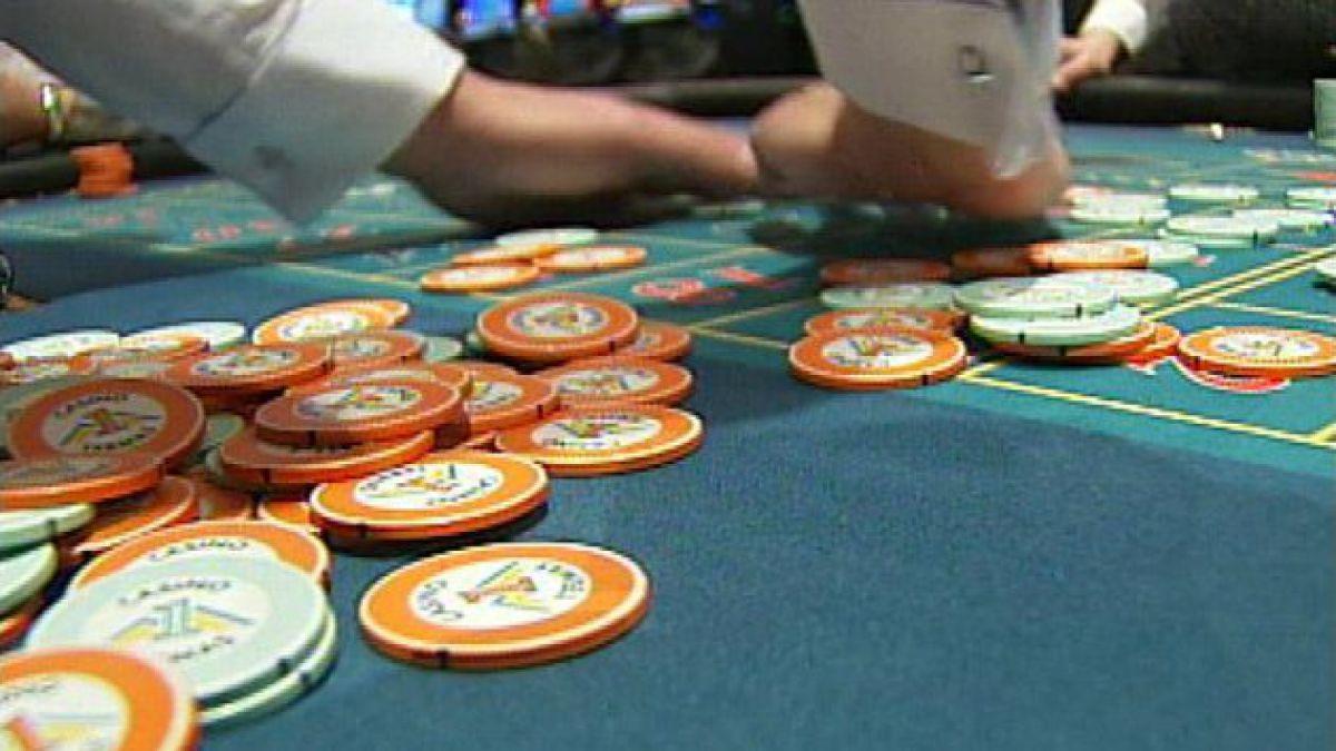 Wanabet significado gana 10 fichas casino-137110