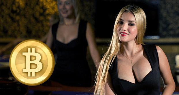 Mejores casino Bitcoin 1xbet peliculas-876470