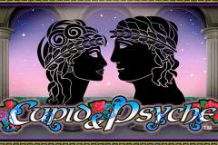 Tragamonedas gratis Dragon Spin juegos de azar maquinas-579223