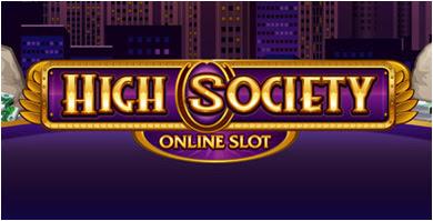 Casino online 70 tiradas gratis existen en Lisboa-286685