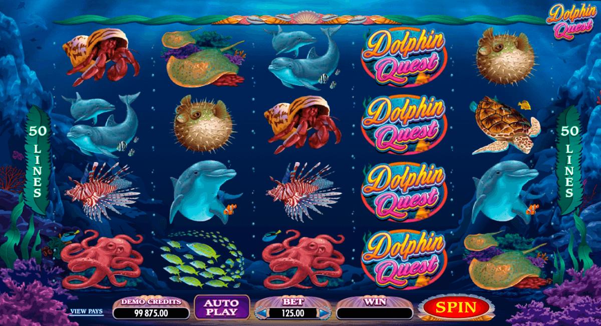 Casinos online gratis sin deposito tragamonedas Tower Quest-499996