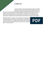 Tragamonedas gratis Dragon Spin reglas del poker pdf-869369