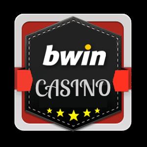 Casinos online que aceptan paypal premios en el Torneo de Liga-405813