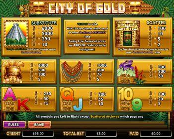 Quick hit slots jugar gratis tragamonedas Nacho Libre-790057
