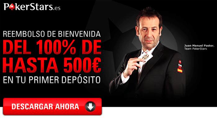 Opiniones Sportsbook ticket freeroll pokerstars-629849