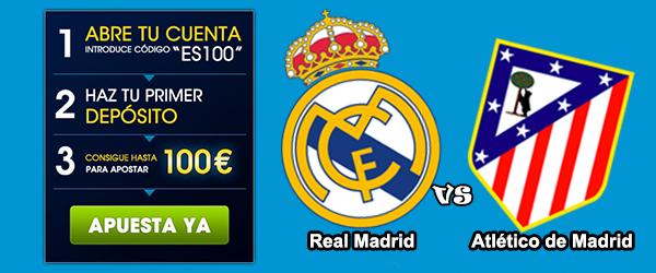 Real Madrid apuestas william s hill-475006