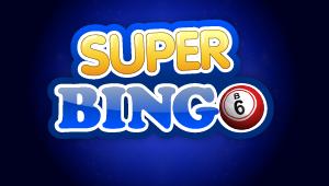 Maquinas tragamonedas españolas gratis 10 euros en bingo-270736
