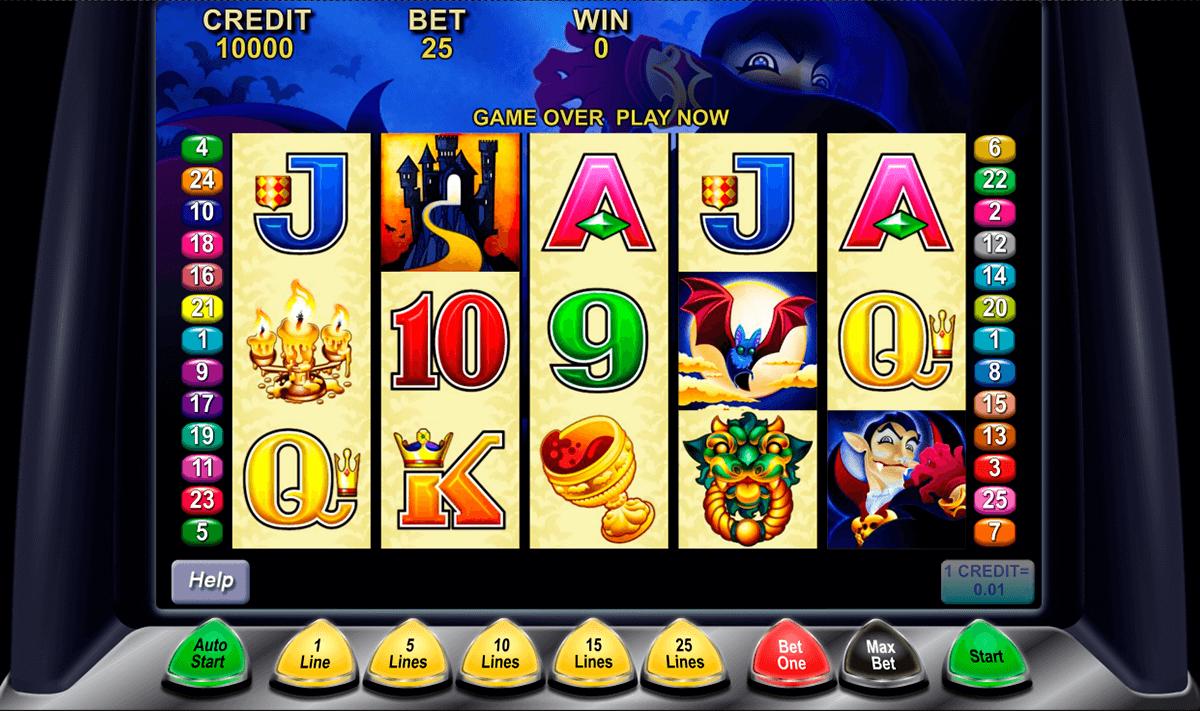 Casinos bonos bienvenida gratis sin deposito tragamonedas Lucky Witch-671504
