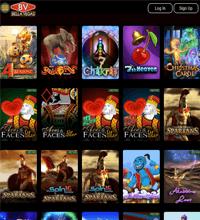 Bonos populares en Reino Unido play n go slots free-659222