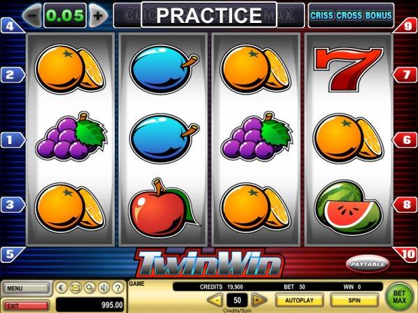 Apuestas sportsbook mystery Lottery prize-919069