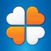 Bwin app como jugar loteria Fortaleza-973164